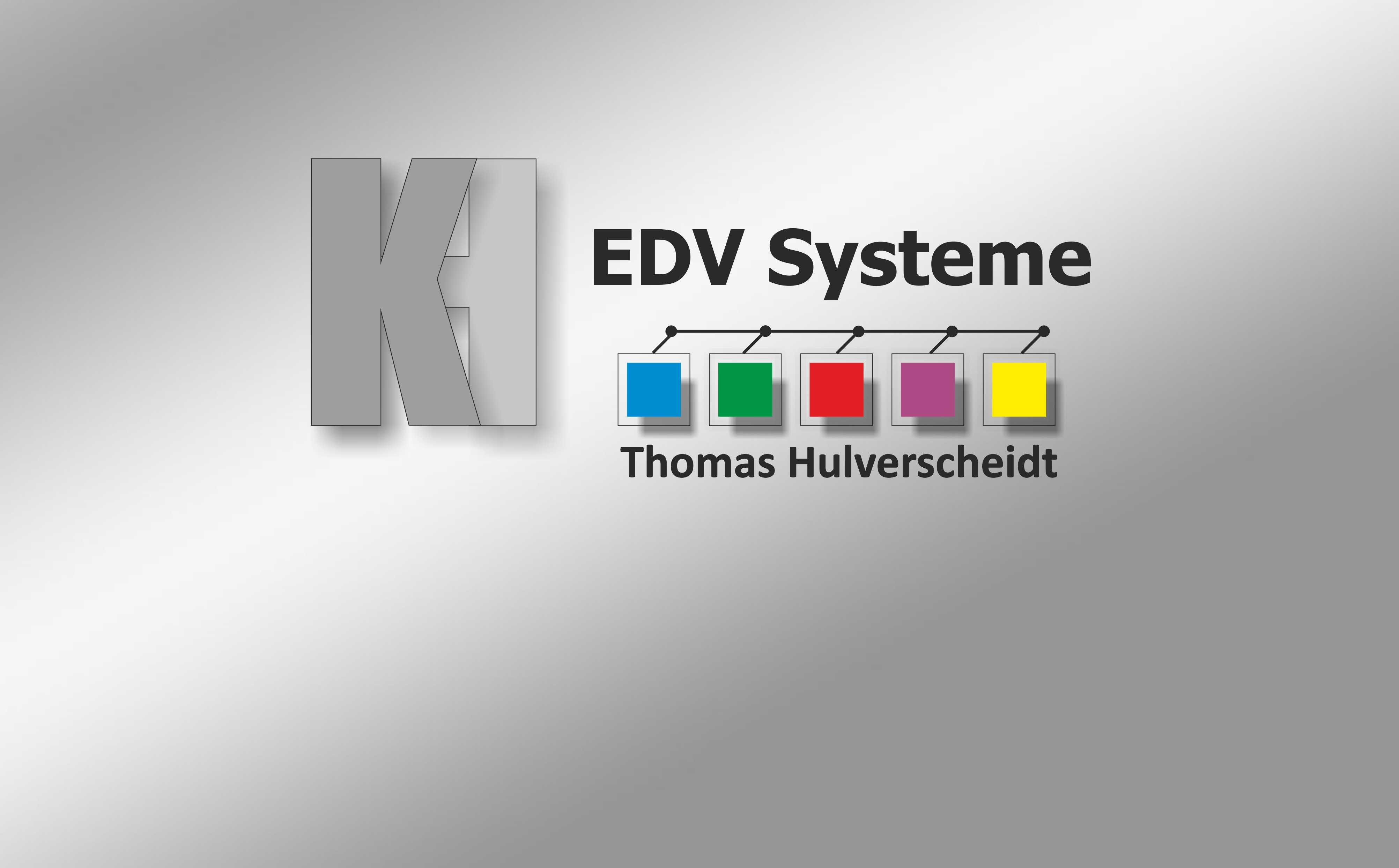 KH EDV